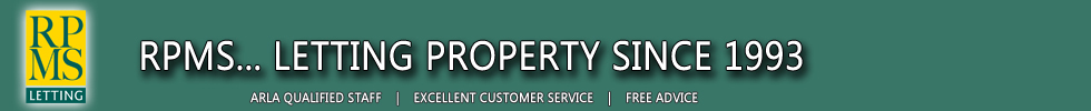 Get brand editions for Ridings Property Management Services Ltd, BEVERLEY