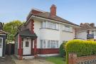 4 bed house in Newnham Gardens...