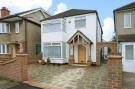 4 bedroom property for sale in Whitby Road...