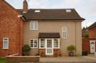 4 bed semi detached home for sale in Monks Close...