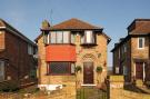3 bed Detached property for sale in Angus Drive...