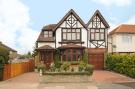 4 bedroom Detached property for sale in Masson Avenue, Ruislip...