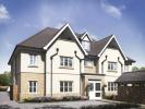 2 bed new Flat for sale in Ascot Court, Eastcote...