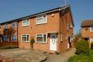 2 bed Flat for sale in Walnut Way...