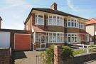 3 bed house in Rosebury Vale, Ruislip...