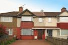 2 bed home for sale in Bedford Road...
