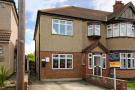 2 bed property for sale in Thurlstone Road...
