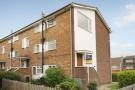 Maisonette in Bourne Court...