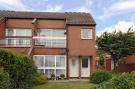 1 bedroom Maisonette for sale in Glebe Avenue...