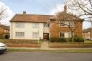2 bed Flat for sale in Diamond Road...