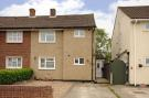 3 bed home in South Park Way...