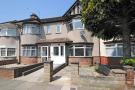 3 bed property for sale in Bridgwater Road...