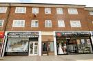 2 bed Flat in New Pond Parade...