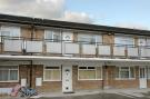 Flat for sale in Victoria Road, Ruislip...
