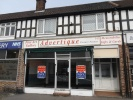 Shop in Long Lane, Bexleyheath...