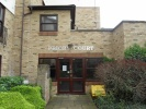 Priory Court Flat to rent