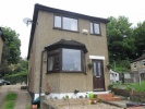 2 bed semi detached house to rent in Abbey Crescent, Belvedere