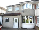 4 bedroom semi detached home in Harlington Road...