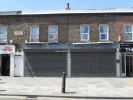 Shop to rent in Bexley Road...