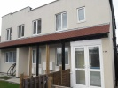 2 bedroom Flat for sale in Brook Street, Erith, Kent