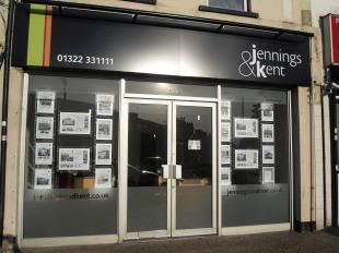 Jennings & Kent, Erithbranch details