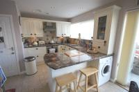 4 bedroom End of Terrace house in Pennant Place, Portishead