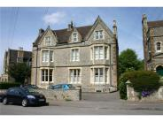 2 bed Flat in Princes Road, Clevedon