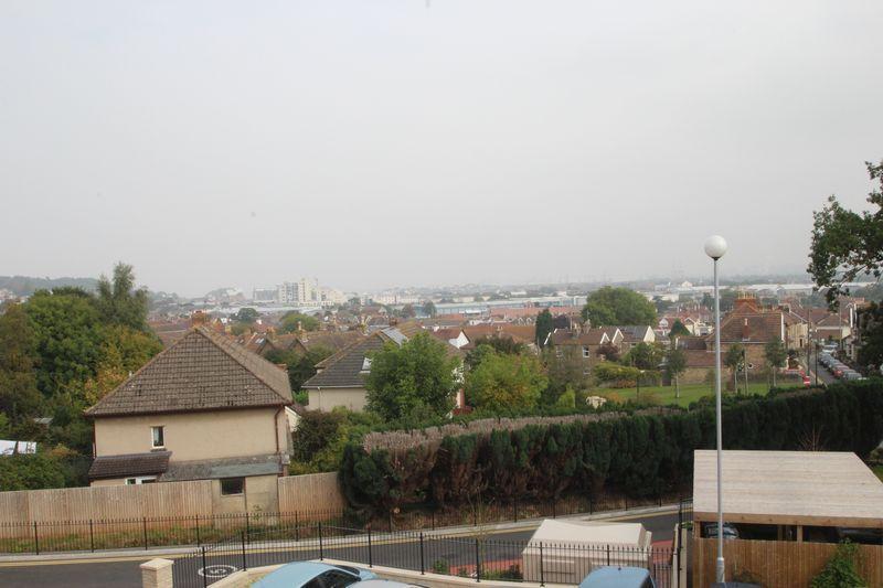 Portishead Views