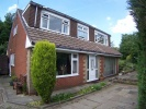 4 bed Detached Bungalow for sale in Nook Farm...