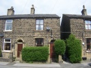 2 bed End of Terrace property for sale in Shaw Hall Bank Road...
