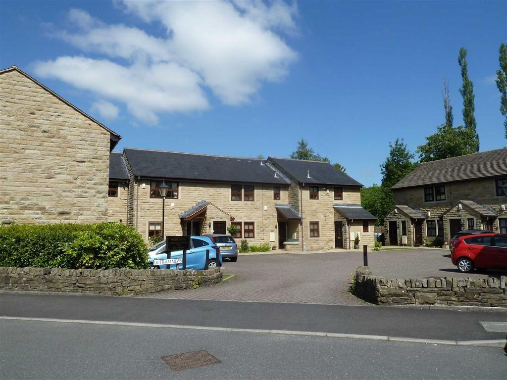 Commercial Property For Sale In Uppermill