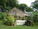 Detached property for sale in Grotton Hall...