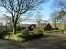 4 bed Detached home for sale in Kinders Lane, Greenfield...