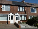 Terraced property for sale in Doctor Lane, Scouthead...