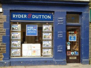 Ryder & Dutton, Uppermillbranch details