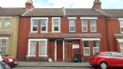 property to rent in Priory Road, Shirehampton
