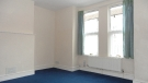 Terraced house to rent in Priory Road, Shirehampton