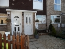 Maisonette in Chiltern Close, Warmley