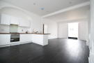 Maisonette for sale in Acre Lane, London, SW2