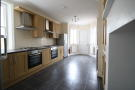 6 bed semi detached property to rent in Tierney Road, London, SW2
