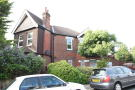 2 bedroom Flat for sale in Mountfield Road, London...