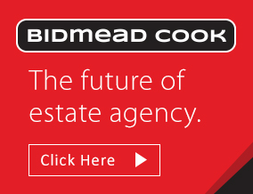 Get brand editions for Bidmead Cook, Chepstow