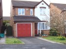 Thornwell Detached property for sale