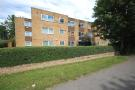 Photo of Hawthorne Court, Rickmansworth Road, Pinner, Middlesex, HA5