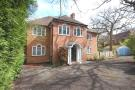 6 bed house in Nicholas Way, Northwood...