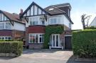 4 bed Detached home for sale in Colchester Drive, Pinner...