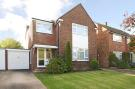 property in Meredith Close, Pinner...