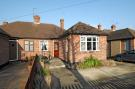 Bungalow in Eastern Avenue, Pinner...