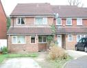 4 bed home in Mallard Way, Northwood...