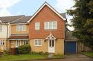 3 bed property in Oakcroft Close, Pinner...
